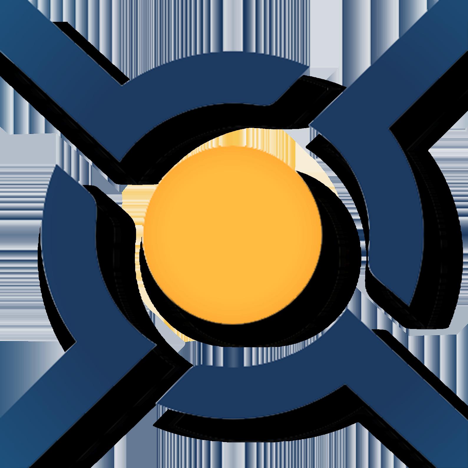 BOINC Logo Square